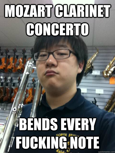 My dick concerto one direction