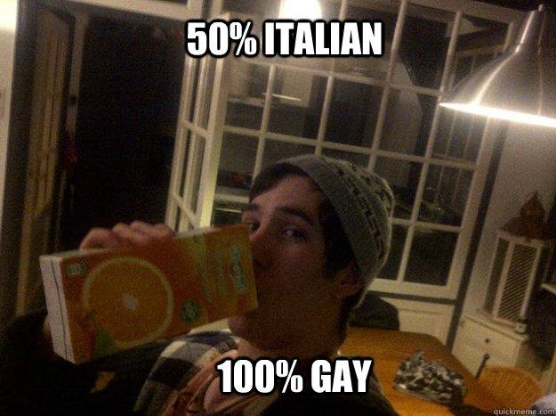 Big Pussy Italian Girl Free Big Pornhub Porn 0a xHamster