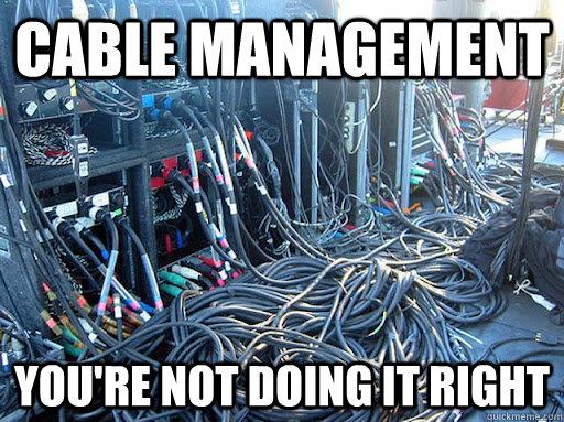 10175f780b163ec1e06b482f4f08355fa30ee175620ac773ef05acb00539d8fa bad cable memes quickmeme,Cable Meme