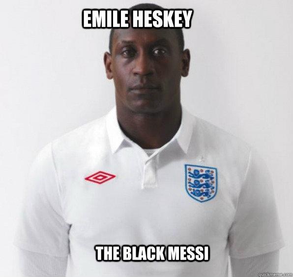 Heskey memes | quickme...