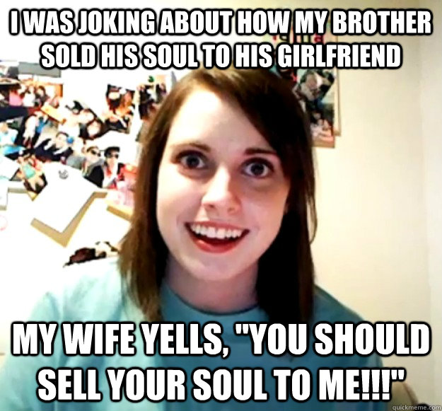 sell your wife pics