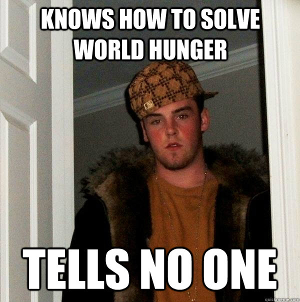 how can we resolve world hunger This part of the globalissuesorg web site looks into some of the relationships between poverty and hunger why are people hungry will solving world hunger alleviate poverty.