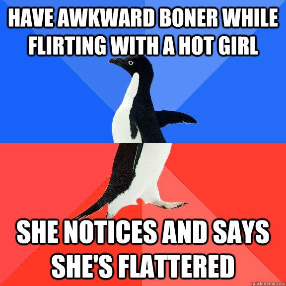 flirting meme awkward pics 2017 18 girls