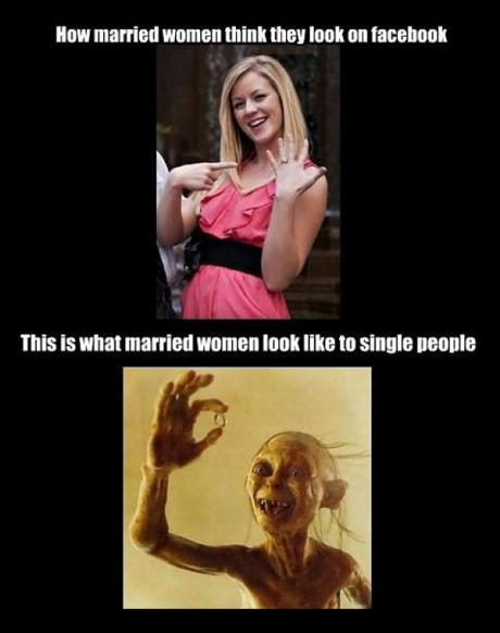 Married women .. Stop it -   Misc