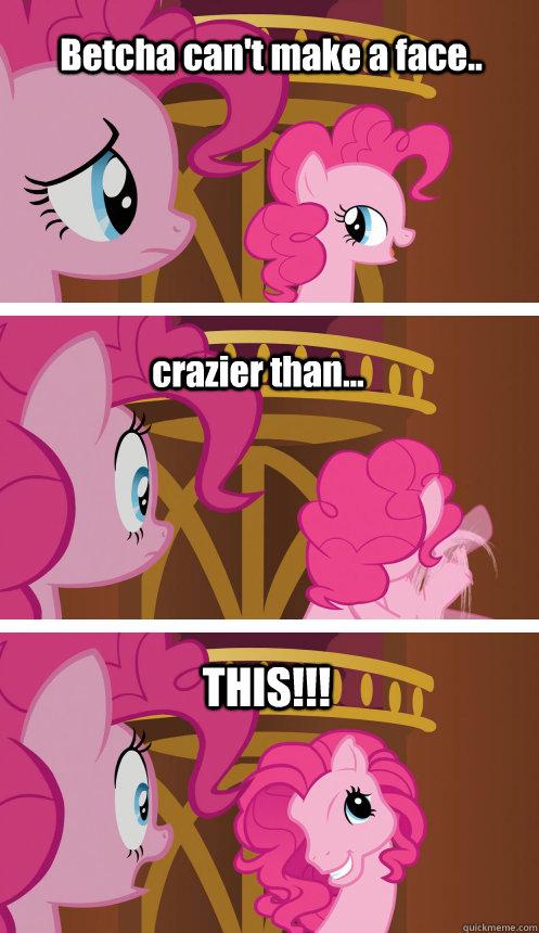 Funniest Spongebob Moments My Little Pony Retro F...