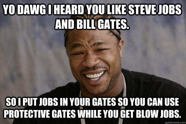 "bill gates steve jobs unlocked @billgates sharing things  gatesnotescom joined june  the new book "" becoming steve jobs"" (  ) has me thinking of my old  friend."