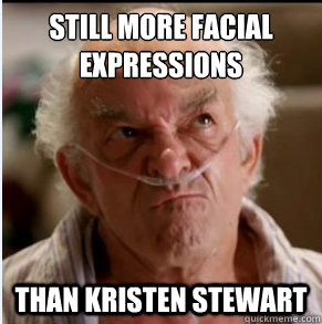 Kristen Stewart  Wikipedia la enciclopedia libre
