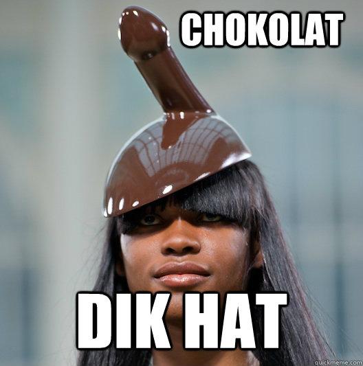 13fb3b65e92991fe5de792766a09ac15521bf988cf748b4ddfc5c942d328ac96 dick hat model memes quickmeme