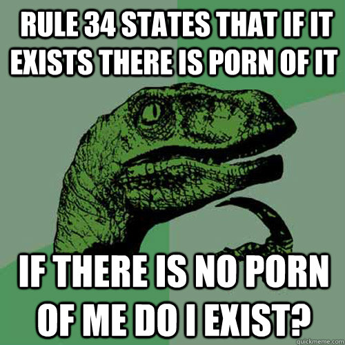 rule-if-it-exists-there-is-porn-of-it