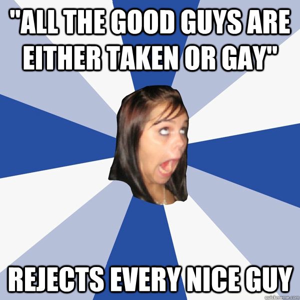 nice gay guys