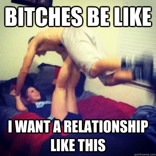 i want you relationship memes