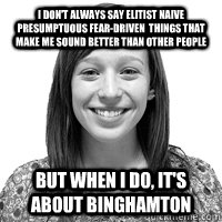 College Liberal  Hilarious pictures with captions