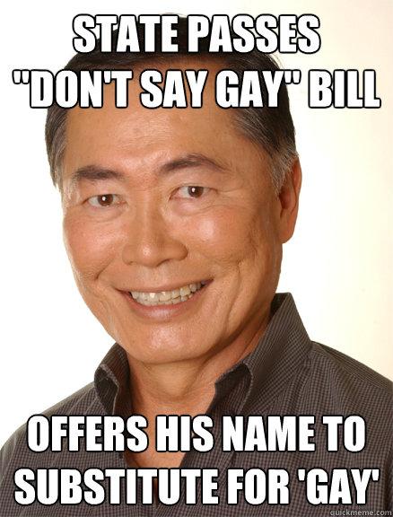 eroticos gay juegos