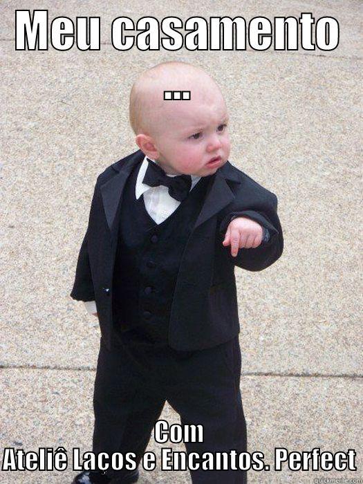 16bf8d4201c83a44e0d17b95b4e29d4fde153885bb2171a45c5a47c220f8cc09 baby godfather memes quickmeme