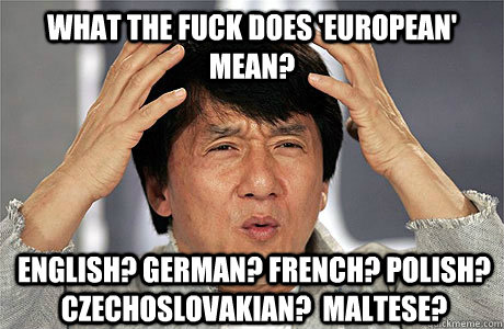 what does maltese mean