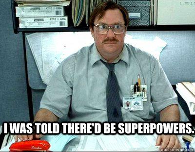 Superpowers จากการ Nofap มีจริงหรือ? 17526b9c6d1ab566d33c4ff55560529256b45eebb33cacf3c1d7c2e3e4bac57a