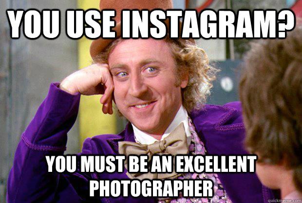 Funny Meme Names For Instagram : Instagram meme memes quickmeme