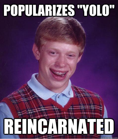 popularizes