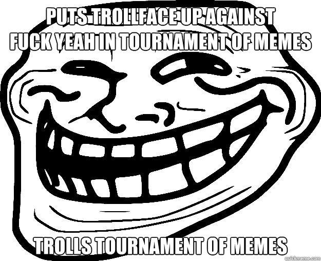 1000  images about Trollface on Pinterest   Troll meme, Meme faces ...