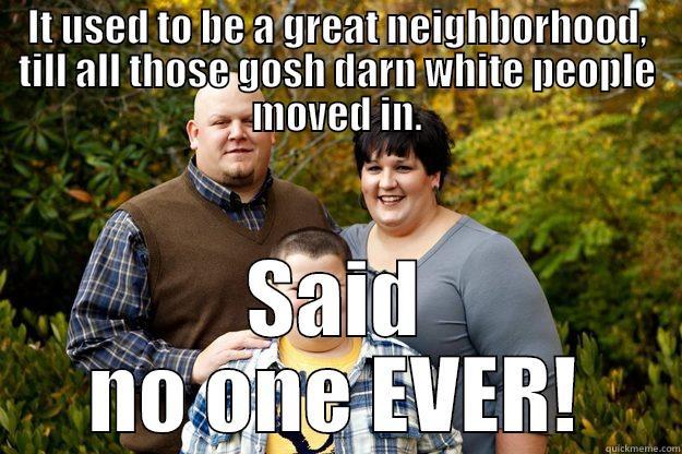 Funny White Kid Meme : Depression is not funny guys meme by mr rekyoass memedroid