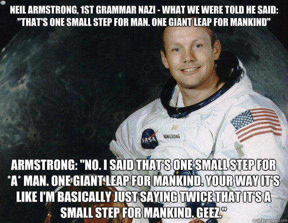 did neil armstrong have siblings - photo #49