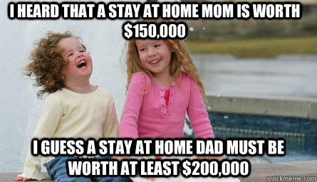 Kids Telling Jokes Memes Quickmeme