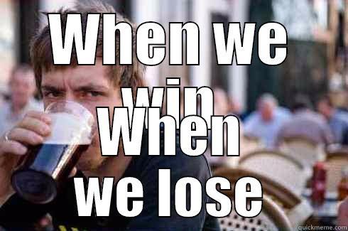 Funny Kickball Meme : Kickball drinking quickmeme