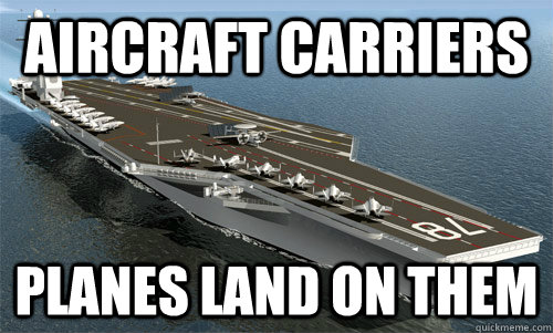 1a9ab3516a26e44b93db6b65d26ef1af7d8aa24169a2d37e1a8aaabb2db27db6 obvious military use memes quickmeme,Funny Military Airplane Meme