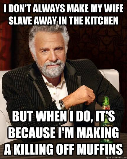 Wife slave pics