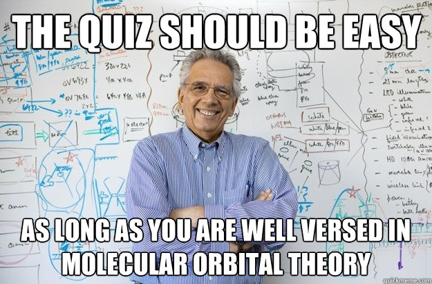 1b8d3a0fc6ecf064c98267cb08d2e4b2894a513158db0bcaead3082a5da86d57 the quiz should be easy as long as you are well versed in