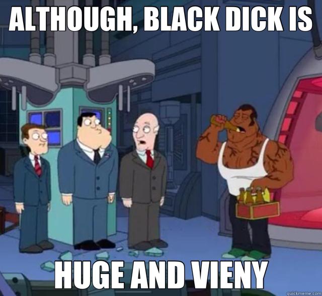 black dck memes   quickmeme