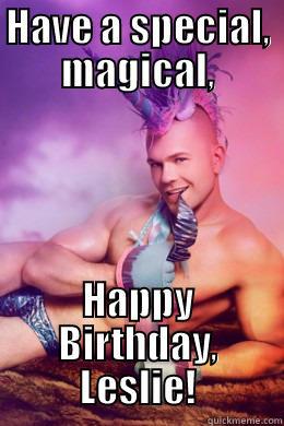 Sexy men wishing happy birthday