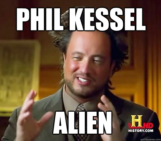 1c58d57293be2a649495da18904b5601beabc49ab5c118066d1bf6c09180f3e0 welcome to the temple of the phil the official phil kessel meme,Phil Kessel Memes