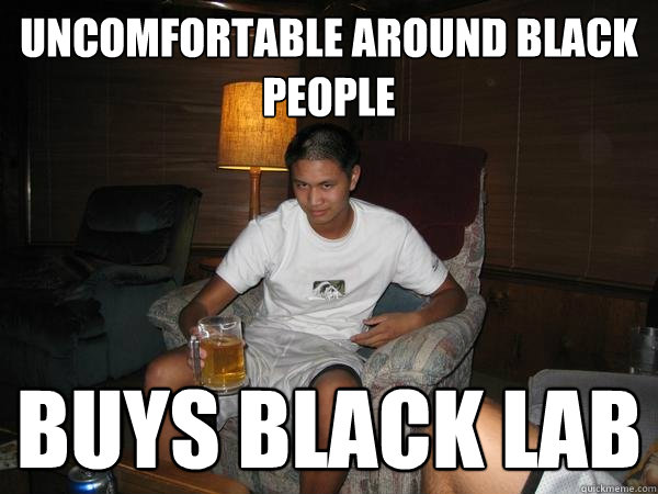 Funny Meme Black People : Introvert andrew memes quickmeme