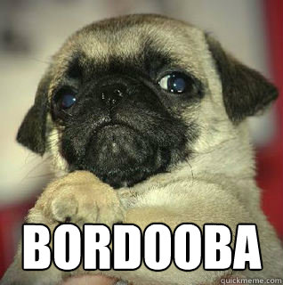 bordooba