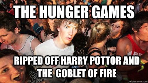 best fire games