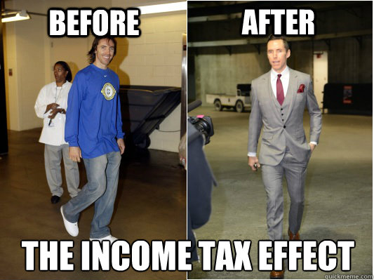 1e551a14b2a60bc0e827af7fc4877a77d118396aa2e059f3c2a4ddaaef49a299 after before the income tax effect income tax nash quickmeme