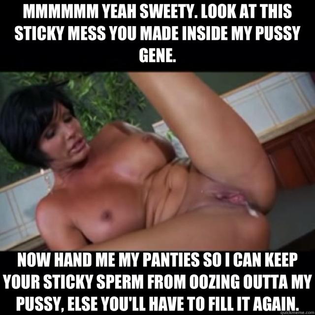 naked girl get gang banged
