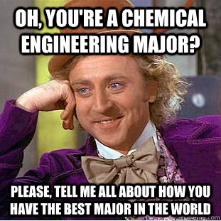 Chemical Engineering where is best buy near me