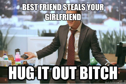 Funny Meme For Your Girlfriend : Funny memes that will make your hump day complete funny