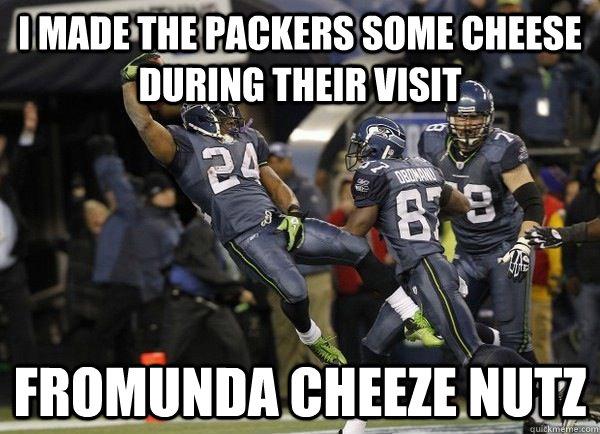 Fromunda Cheese Gif