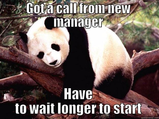 Sad panda memes