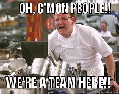 1f66d70bb70d7d008155548d80bde758588ff1f1a3f67199cde4716e345cc031 chef ramsay memes quickmeme