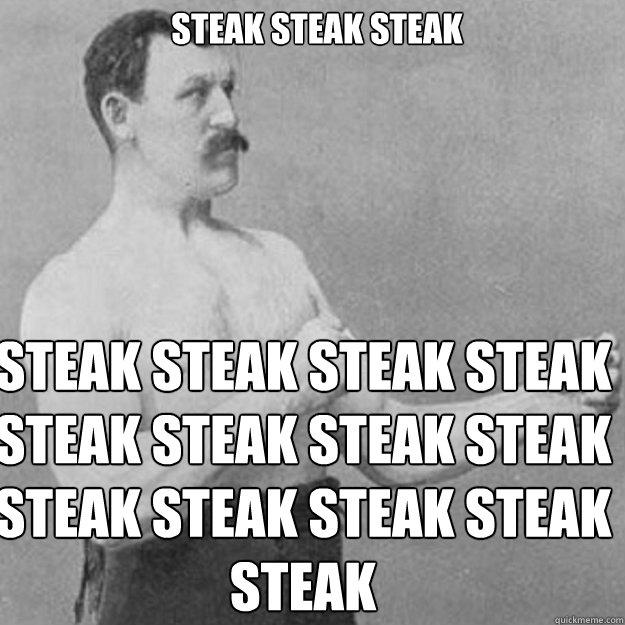 Steak Steak Steak  Steak Steak Steak Steak Steak Steak Steak Steak Steak Steak Steak Steak Steak  - Steak Steak Steak  Steak Steak Steak Steak Steak Steak Steak Steak Steak Steak Steak Steak Steak   Misc