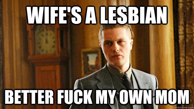 Lesbian incessed pics