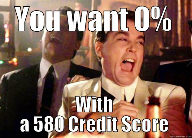 2051c171b3513482bd65f3bd19bfae302700bfbb3af040f5fd29b12d57481a90 bad credit? figures quickmeme