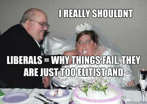 20588065db71e4c463c37098b064cbea02546ad1ed26d52a2c626813abdef3ea let them eat cake memes quickmeme