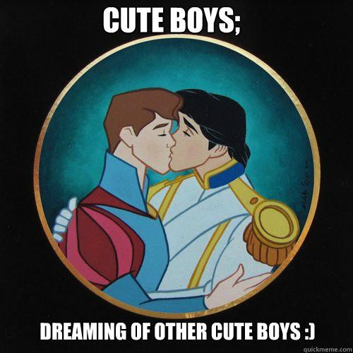 gay rc ryan