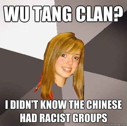 Chinese Jokes  Funny Short Jokes