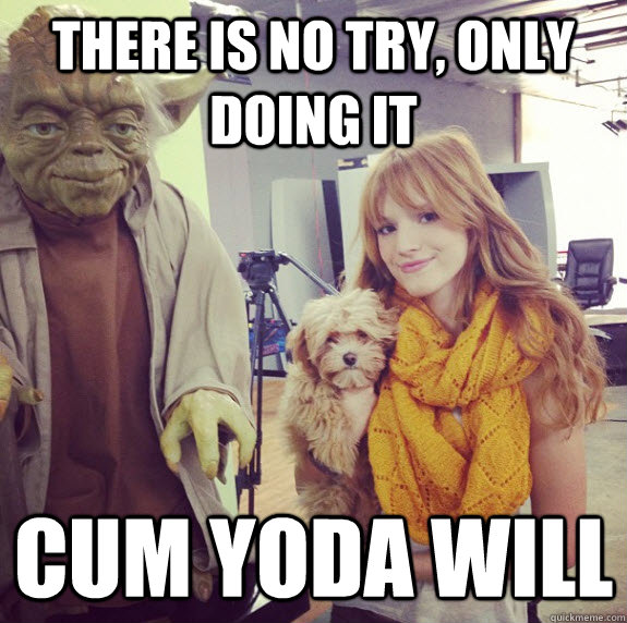 dog star wars memes for dating